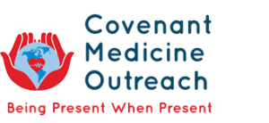 Covenant Medicine Outreach